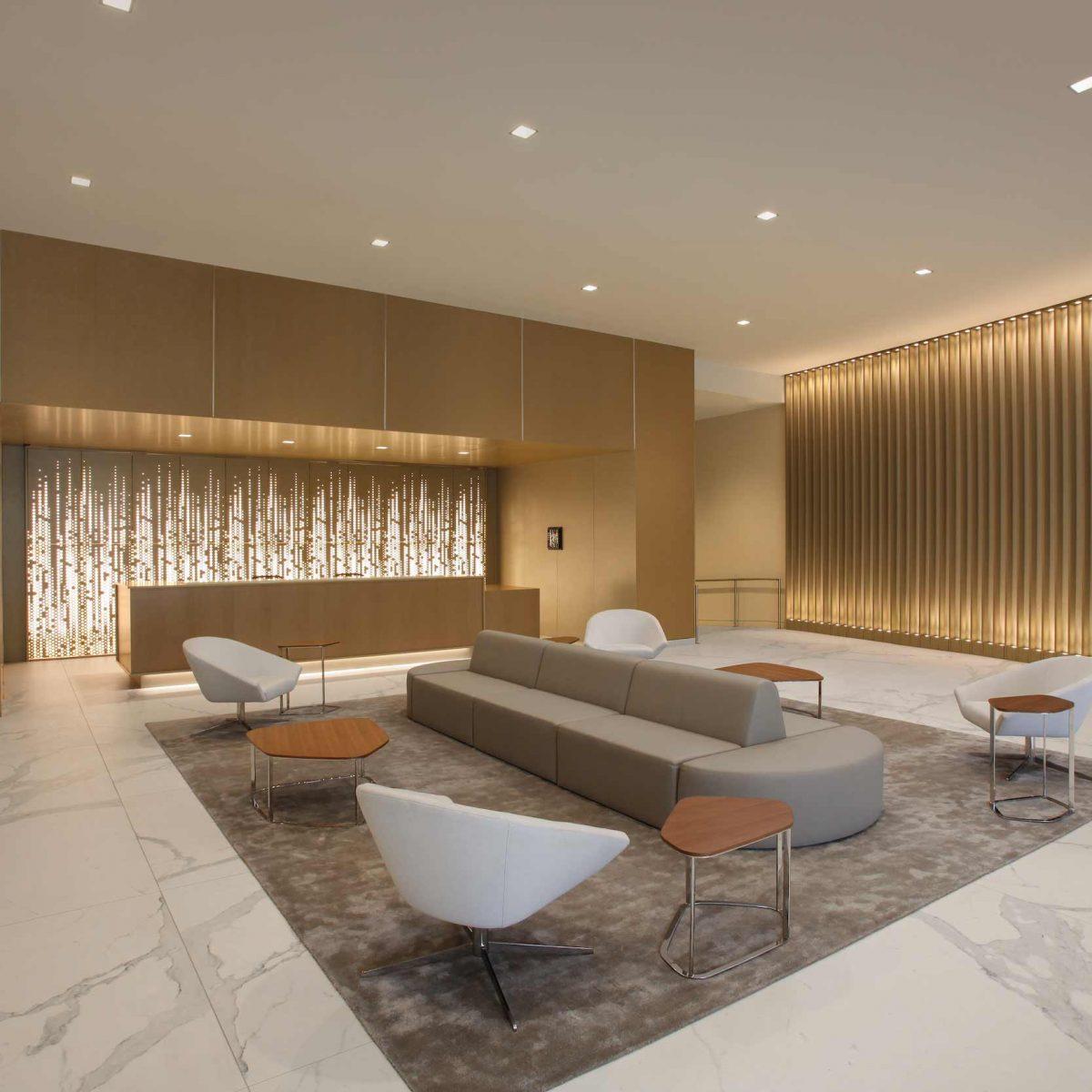 new-lobby